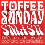 Toffee Sunday Smash episode #20