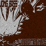 KIM JONG BASS - The Shock Doctrine - NinjaVira mix