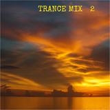 Trance Sound Vol . 2