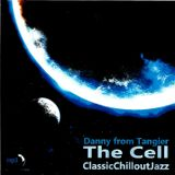 The Cell (ClassicChilloutJazz)