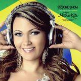 B-SONIC RADIO SHOW #172 by Nathia Kate