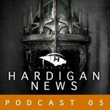 Hardigan News 05