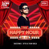 064 - DJ Otto & Ivan Dola Guest Mix