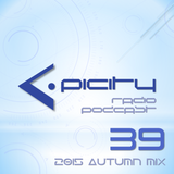 epicity's Radio Podcast Episode 39 / 2015 Autumn Mix
