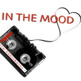 IN THE MOOD (VALENTINES MIX) - DJ D-JHUN THROWBACK