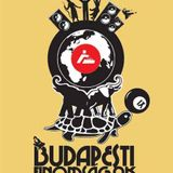 live @ BUF9 party: Clairvo, MC Duracell&Basscenter