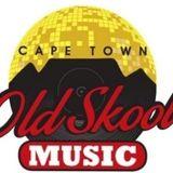 Cape Town Old Skool Club Classics 4