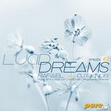 Rafa'EL-Lucid Dreams ep.62 Guestmix Cut Knob [Jan 12 2013] on Pure.FM