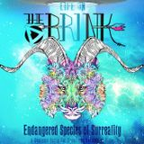BFR @ The Brink - Endangered Species of Surreality