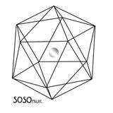 SOSOmusic podcast