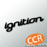 Ignition - @CCRIgnition - 25/04/17 - Chelmsford Community Radio