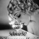 Champagne Music 3