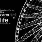 The Carousel Of Life