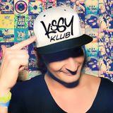 KISSY KLUB • #006 • Kissy Sell Out & MC Cobra ft. DrDr (Live Special Guest) - Pioneer DJ Radio