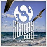 The Scooby Duo Radio Show 009 (Maze One, Vulfpeck)