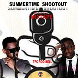 Fabolous - Summertime Shootout Chill Mixtape (2016)