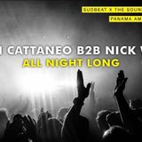 Hernan Cattaneo b2b Nick Warren - Live at Soundgarden x Sudbeat (ADE 2017) - 20-Oct-2017 - part 4