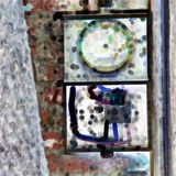 Inner Orbit Mix (June 2003)