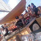 Tamboo Pirate Boat Party Oct 22