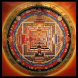 Mandala dj set parte 2