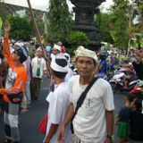 ISKCON Indonesia_Oleh Sukadeva dasa _ Sri Krishna Dibya Lila Vol. 1