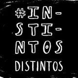 Harvi @ Instintos Distintos Berlin Juli 2016