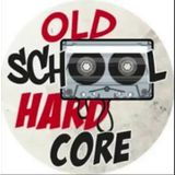 OLD SKOOL HARDCORE.....ROKO STUDIO MIX....(Tracklist)...
