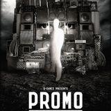 Rude Awakening @ Promo Sound System Command (21-03-2009)