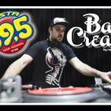 BASSCREAM BY RAPHAEL CARRARA // 06.05 // 89,5FM // PROGRAMA FESTA NOVA REGIONAL
