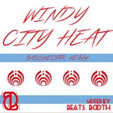 Beats Booth - Windy City Heat (Bassnectar Heavy)