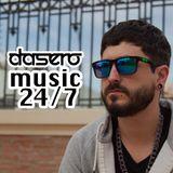 Music 24/7 Vol. 2