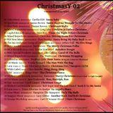 SeeWhy ChristmasY02
