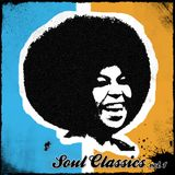 70's Classic Soul Music Mix by DJ Amuur