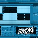 PODCAST #9 DUBSTEP@BASSTA!!!RadioShow Santi Fox en el MIX