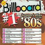 Dj Tommy 80's Billboard Medley
