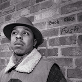 ILL Street Grooves - Episode 5/3/14: Ode to Claude 'Akil' Nadir aka Cool Cee Brown of Dirty Water