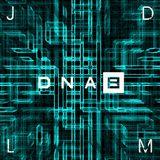 John De La Mora - DNA 8