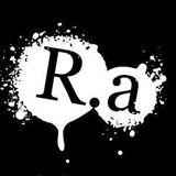 Mogwai Rock Action Podcast 5