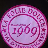 Folie Douce Anthems Winter 2011/2012