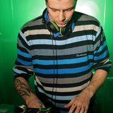 Jason Little @ Nutcase Download Session 027