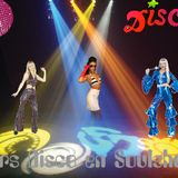 Cors Disco and Soulshow of May, 4th 2013