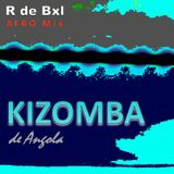 Kizomba de Angola 2 - Ghetto Zouk
