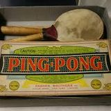 PingPong 16.August 2014 presented by Myyour23 Part 2
