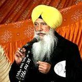 Bhai Gurmail Singh (Barnala) - ਬਾਬਾ ਬੋਲਨਾ ਕਿਆ ਕਹੀਐ (Baabaa Bolanaa Kiaa Keheeai)