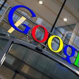 Histoire de Savoir : Google
