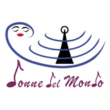 DonnedelMondo-2019-03-16-EarthRiverSky