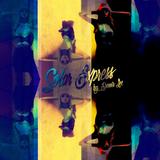 PM-Series: Solar Express
