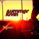 Summer Luvin