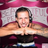 Javi Negrete @Beautiful People Ibiza 2012 (Agosto)