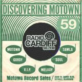 Discovering Motown No.59